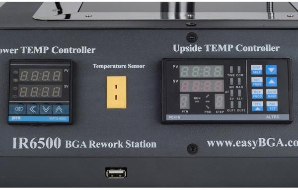 ACHI-IR6500-Infrared-BGA-rework-station-113