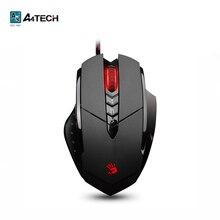 Мышь игровая A4Tech Bloody V7