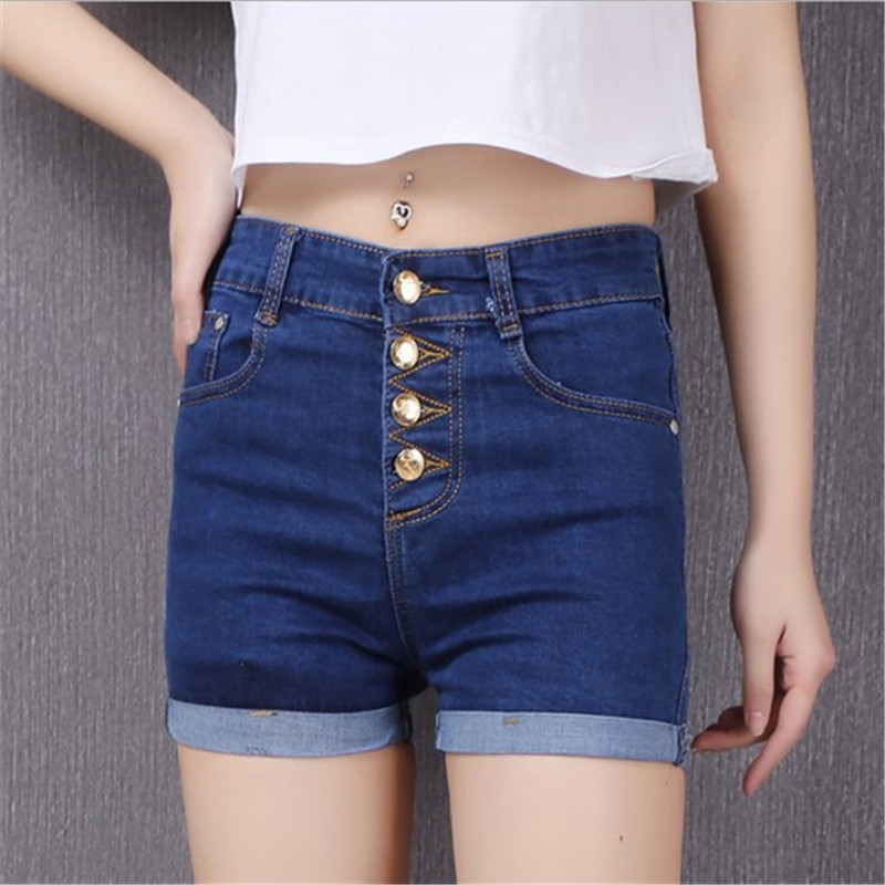 Online Get Cheap Women Jean Shorts -Aliexpress.com | Alibaba Group