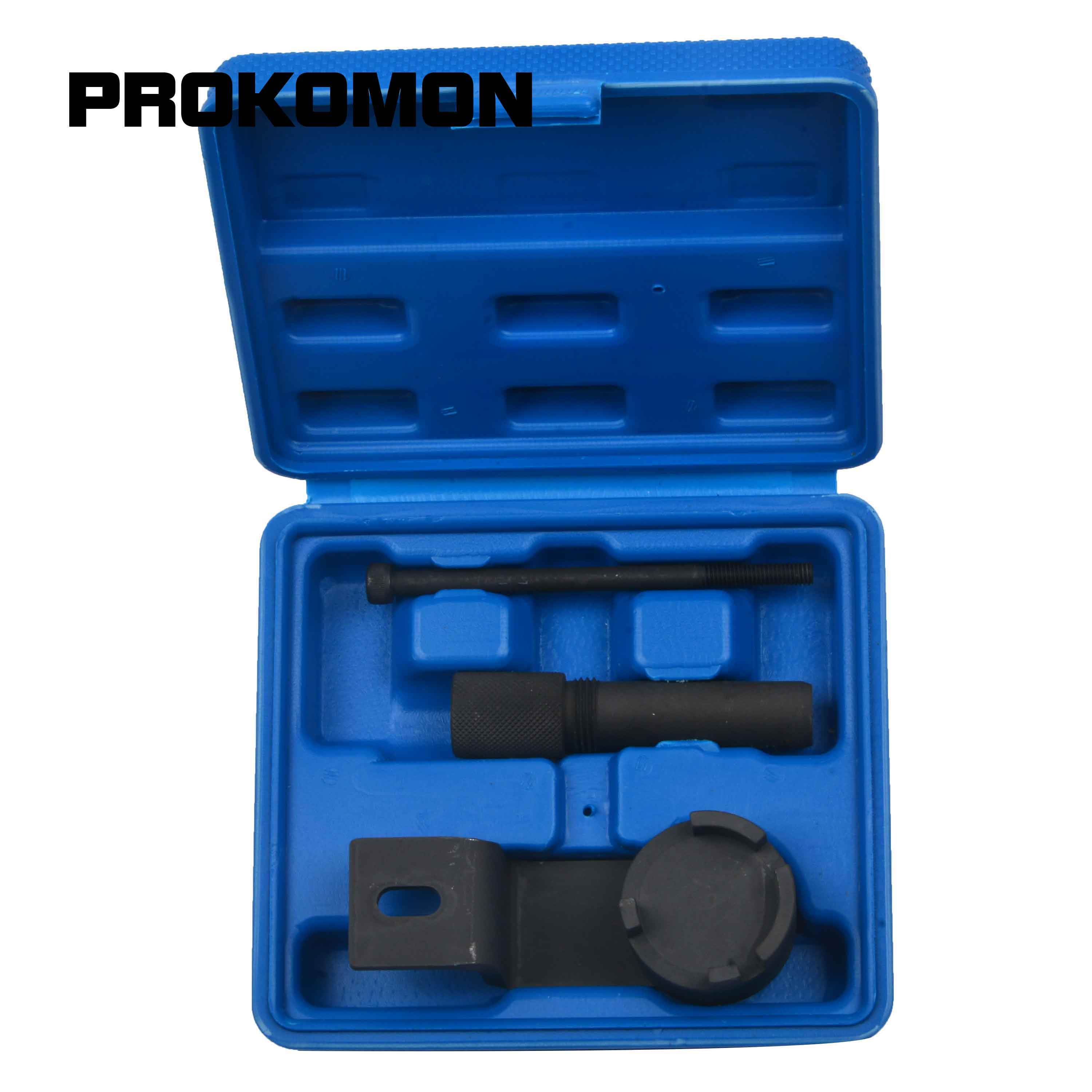For Chrysler /Jeep Cherokee 2.8CRD Diesel Engine Timing Tool Kit