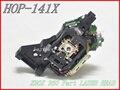 10pcs/lot, laser 360 liteon 141x,HOP-141X,HOP141X