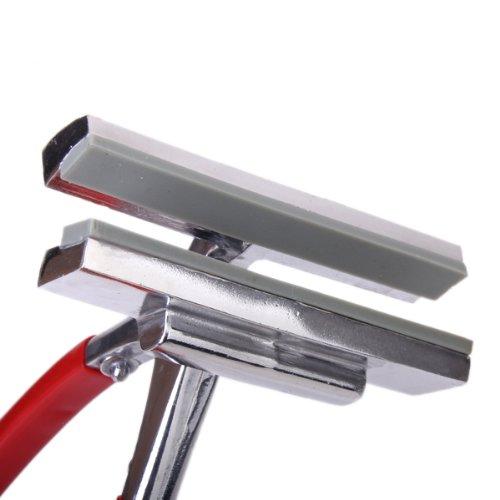 Szczypce do rozciągania płótna ze stopu aluminium Czerwony trzon - Narzędzia ręczne - Zdjęcie 4