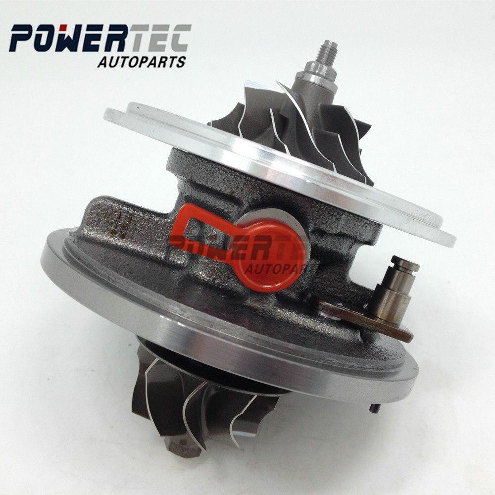 Turbocharger core GT1749VB 721021 721021-0005 721021-0004 721021-0005 721021-0002 turbo chra for VW / Audi / Seat 1.9 TDI 110 Kw