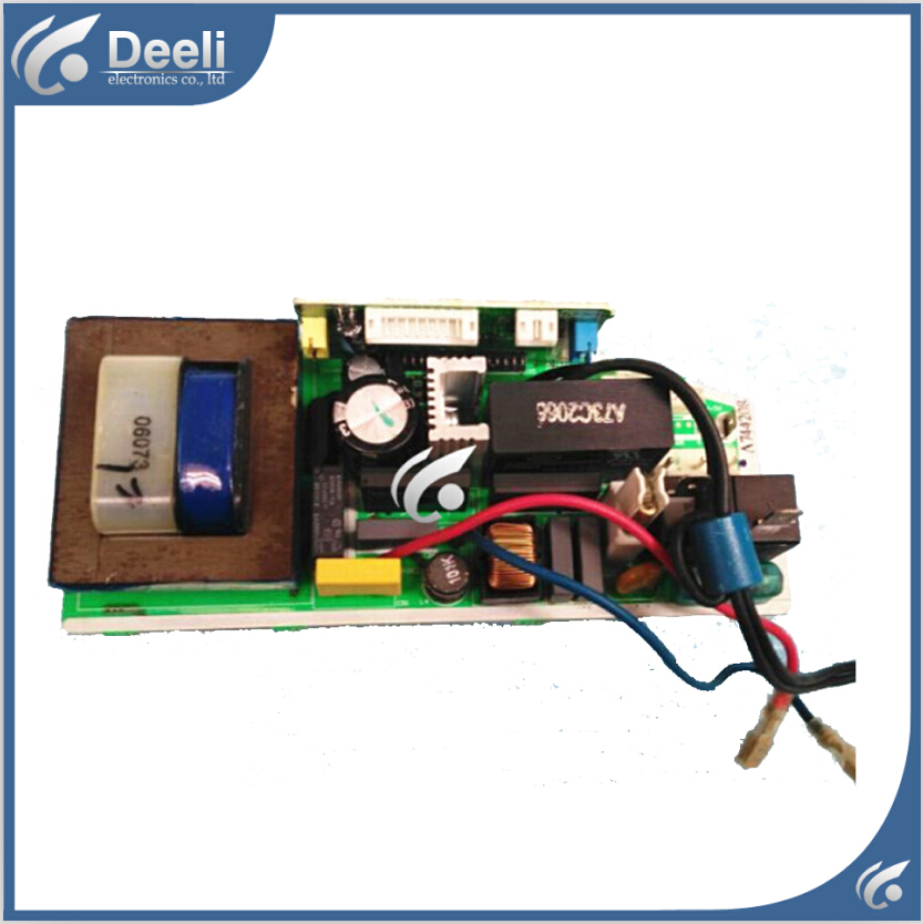95% new Original for air conditioning Computer board A745096 circuit board