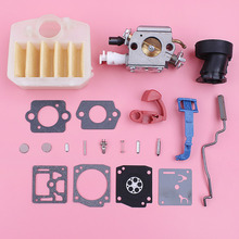 Buy filter throttle and get free shipping on AliExpress com