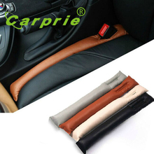 New Faux Leather Car Seat Pad Gap Fillers Holster Spacer Filler Padding_KXL0608