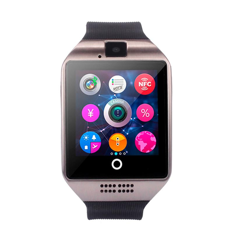 compare prices on mens german watches online shopping buy low factory price bluetooth smart watches for men camera support sim card smart watch android smartphone 17