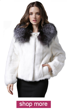 HTB1AUmlLpXXXXbiXpXXq6xXFXXXs - SISILIA New Style Ladies'  Mink Coats  Genuine Leather Mink Fur Coat  Detachable Down Jacket Sleeves Fashion Mink  Winter Coats