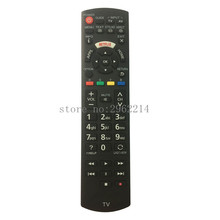 NEW original remote control RC1008 suitable for PANASONIC LCD LED TV