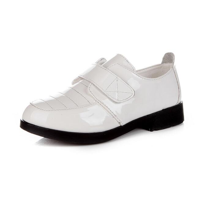 Popular White Dress Shoes for Boys-Buy Cheap White Dress Shoes for ...