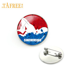 Buy customized hat pins and get free shipping on AliExpress com