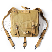 US WWII WW2 ARMY USMC M1941 TOP BACKPACK US/1505