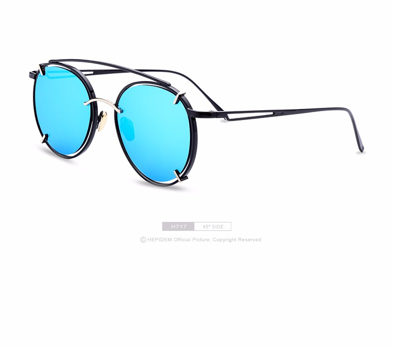 Hepide-brand-designer-women-men-new-fashion-alloy-round-Steampunk--Retro-gradient-sunglasses-eyewear-shades-oculos-gafas-de-sol-with-original-box-H717-details_20