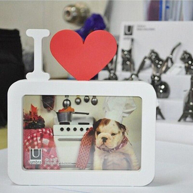 Fabricante directo te quiero fotos pareja regalo de San Valentín 6 ...