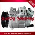 PXE16 AC COMPRESSOR For Car AUDI A1 A3 TT 2003-2010 1K0820859T 1K0820859TX  447190-5980 1K0820859Q 1K0820808A 1K0820859M