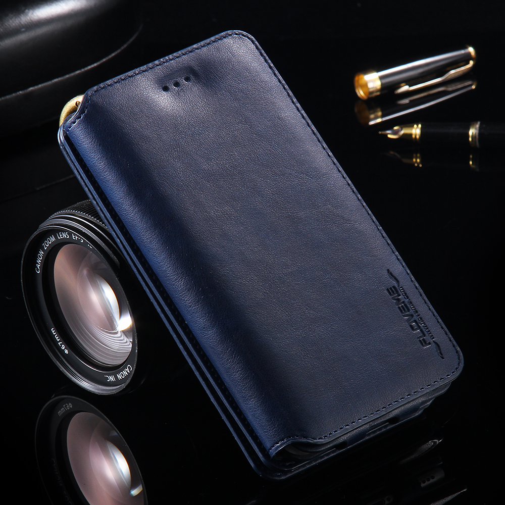 iphone 7 plus folded case