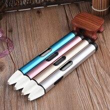 Geeetech X4 3D Печать Ручка Низкая Температура Крафт 0.6 мм Насадка для PCL Нити с 5 М Материал Бесплатно