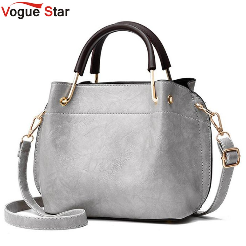 Brand Luxury Women Handbag Pu Leather Fashion Flap Female Casual Small Bag Solid Pleated Shoulder Bags Tote 2018 Women LB423 jooz brand luxury belts solid pu leather women handbag 3 pcs composite bags set female shoulder crossbody bag lady purse clutch