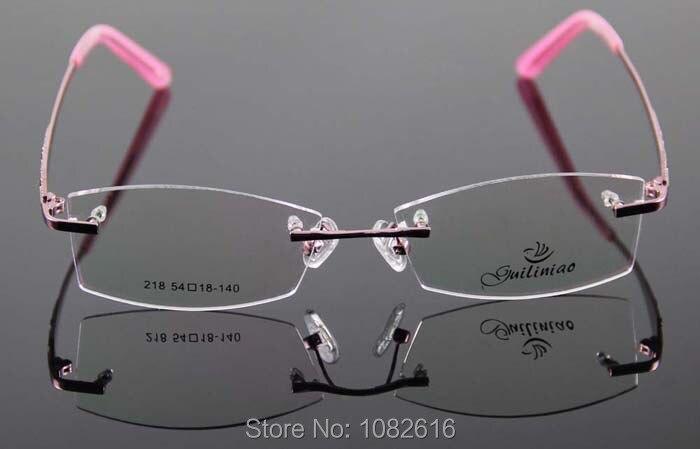 218-pink-700 (3)