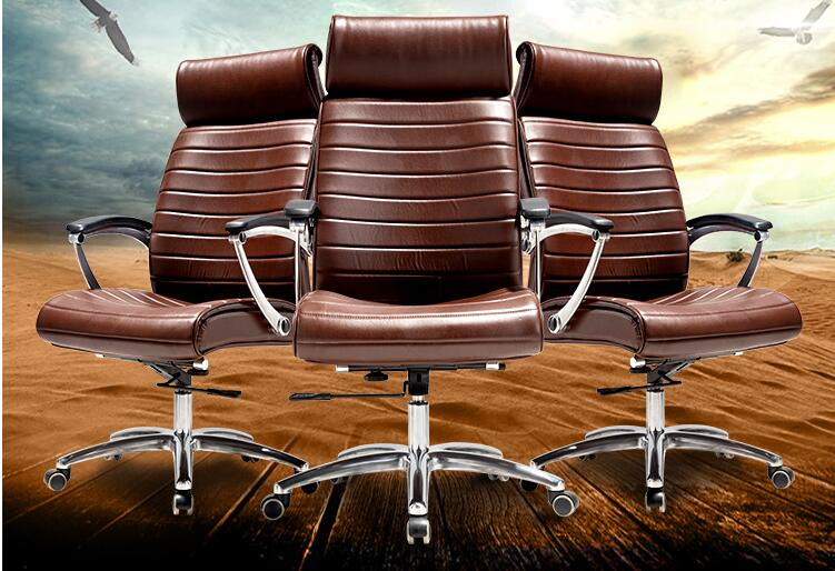 Free shipping of large chair boss chair.. Waist support office chair swivel chair lift. free shipping computer chair the boss chair waist support chair swivel chair lift