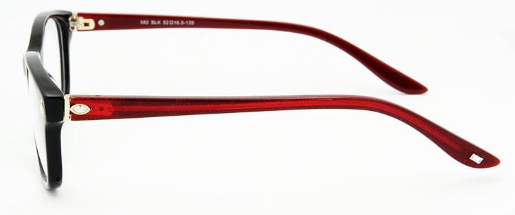 frame glasses (13)