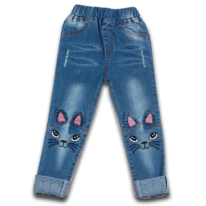 Popular Cute Jeans-Buy Cheap Cute Jeans lots from China Cute Jeans ...