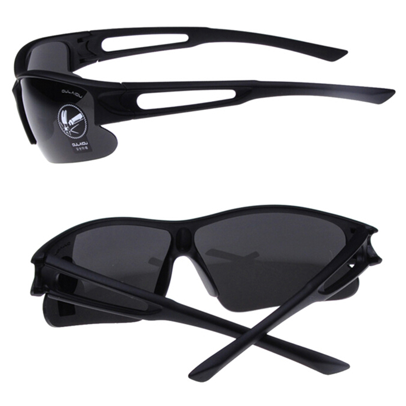 bike riding sunglasses  2016 Brand New Popolar Cycling Bicycle Glasses Bike Riding ...