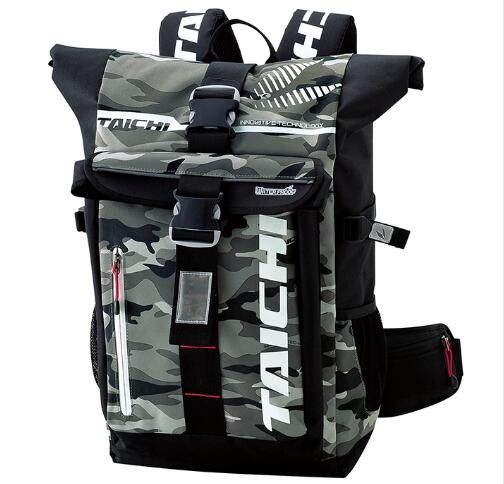 Taichi Rsb242 Race Racing Motorcycle Backpack Outdoor Bag Specifically For Cycling Hsei8 001