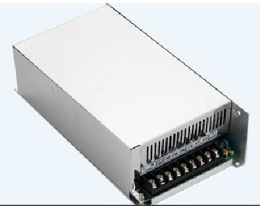 цена Monitoring equipment and LED special switching power supply 6000W in 220VAC ,out 24V 25A