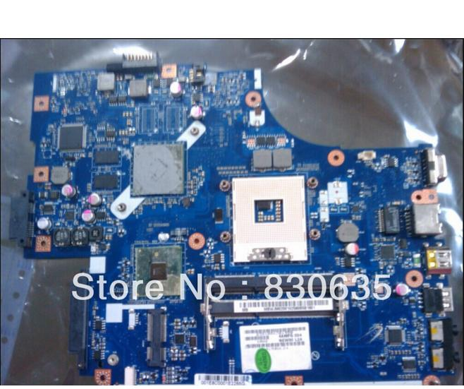 5742G 5741G LA-5891P connect board connect with motherboard full test connect board a000095850 connect board connect with motherboard full test lap connect board