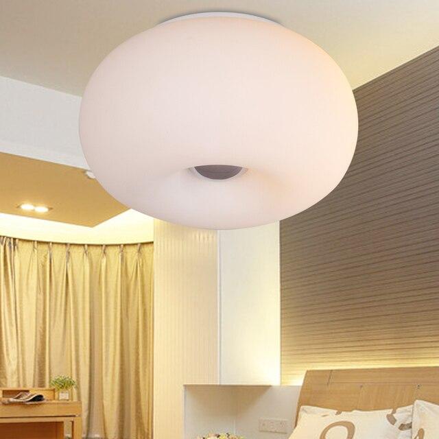 Slaapkamer » Slaapkamer Lampen Plafond - Inspirerende fotos en ...