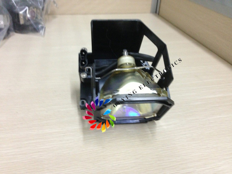 Фотография New replacement TV Projector Lamp 915P043010 for Mitsu bishi WD-52530 WD-52531