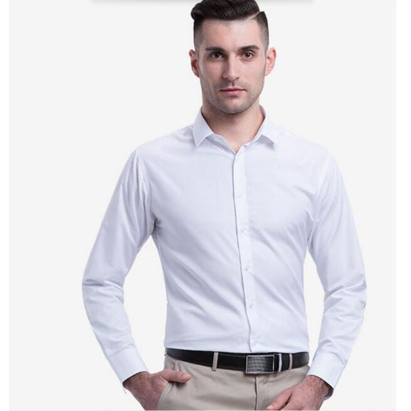 Online Get Cheap Custom Dress Shirts Cheap -Aliexpress.com ...