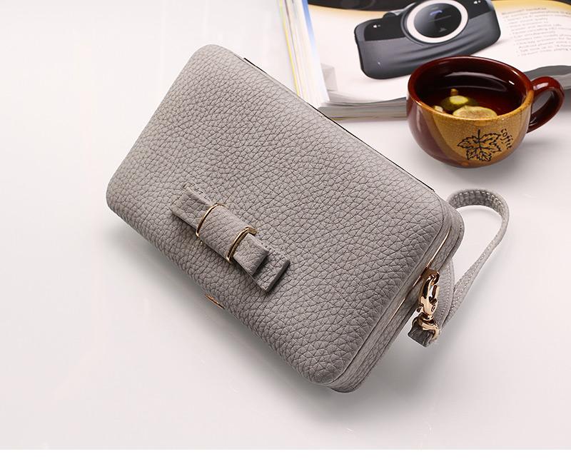 Women phone bag case (8)