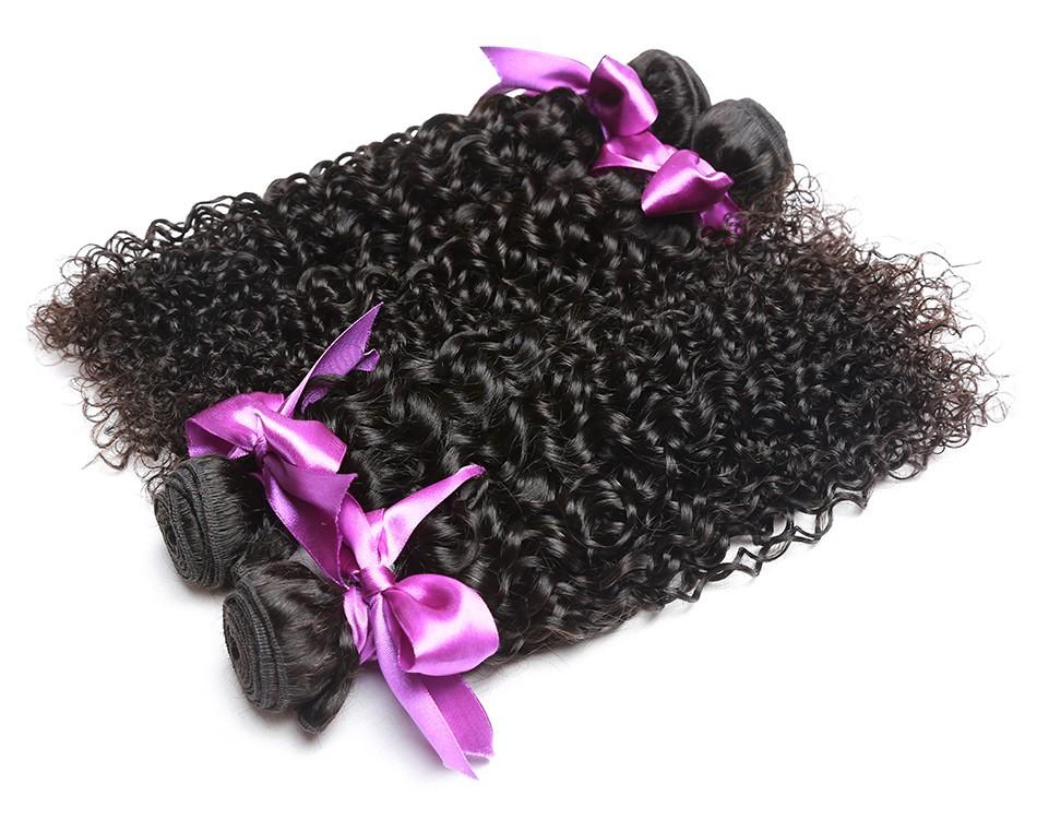 1_06 malaysian curly hair