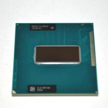 Intel i7 3630QM SR0UX PGA 2.4GHz Quad Core 6MB Cache TDP 45W 22nm Laptop CPU Socket G2 HM76 HM77 I7-3630qm Processor