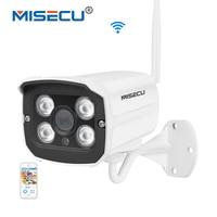 New Free Night Vision 1280 960 ONVIF 2 0 Camera HD 1 3MP P2P Wireless Waterproof