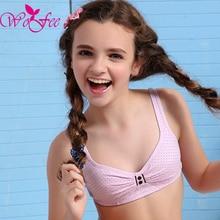 Wholesale girl bras wofee