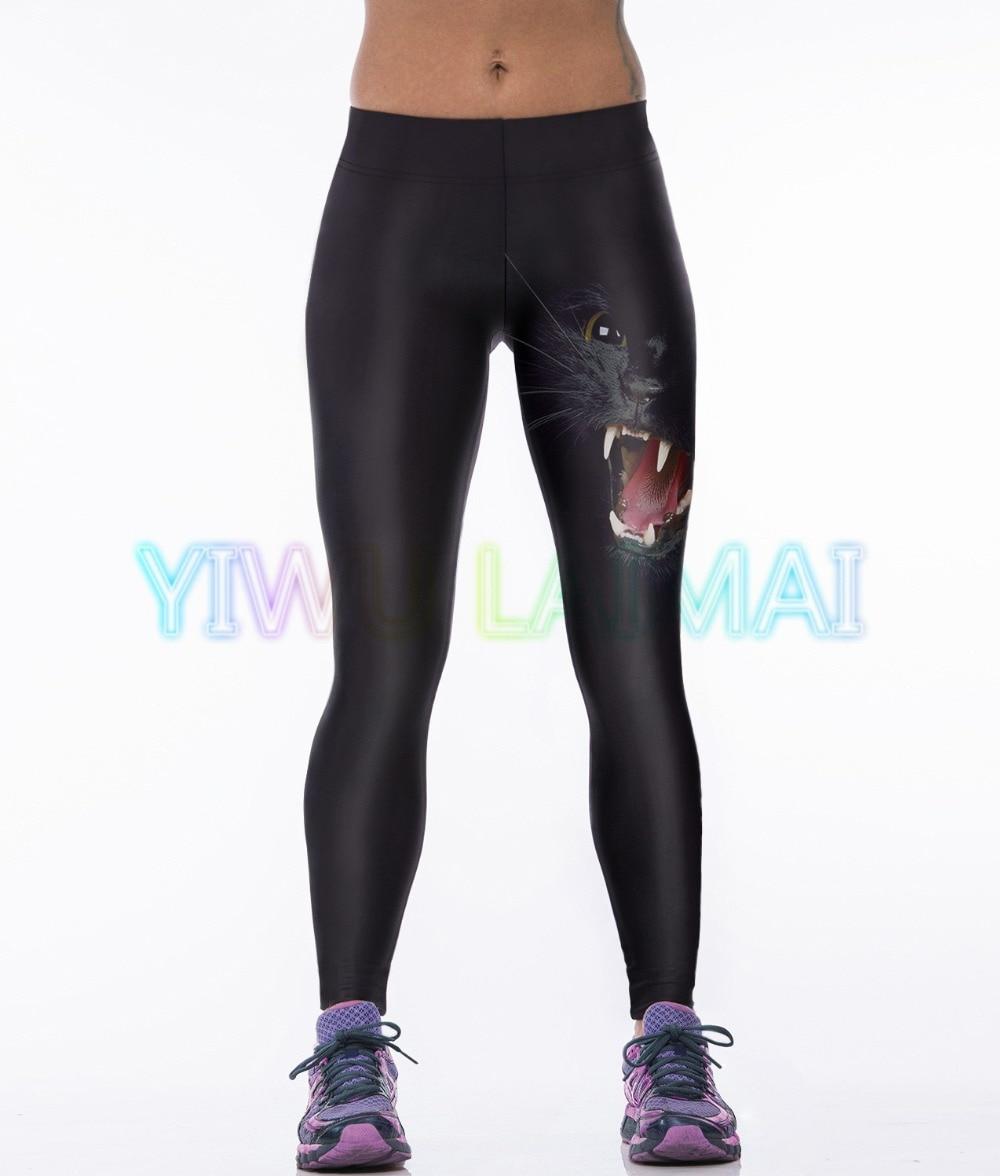 Popular Cat Yoga Pants-Buy Cheap Cat Yoga Pants lots from China ...