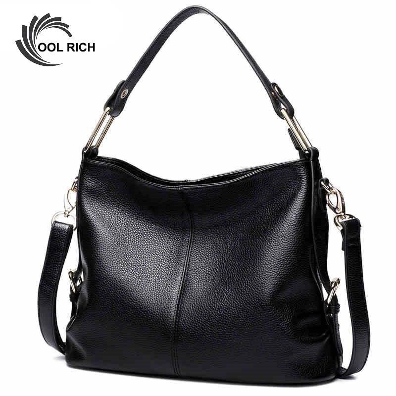 Designer Fashion Bags For Women 2017 Leather Handbags High Quality Messenger Sh