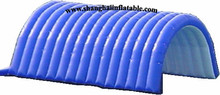 Tent camping and wedding decorations, inflatable  tent  Wholesale Hot Selling Low Price Inflatable Tents for Camping