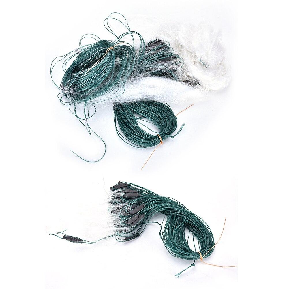 груза к сетям рыболовным купить