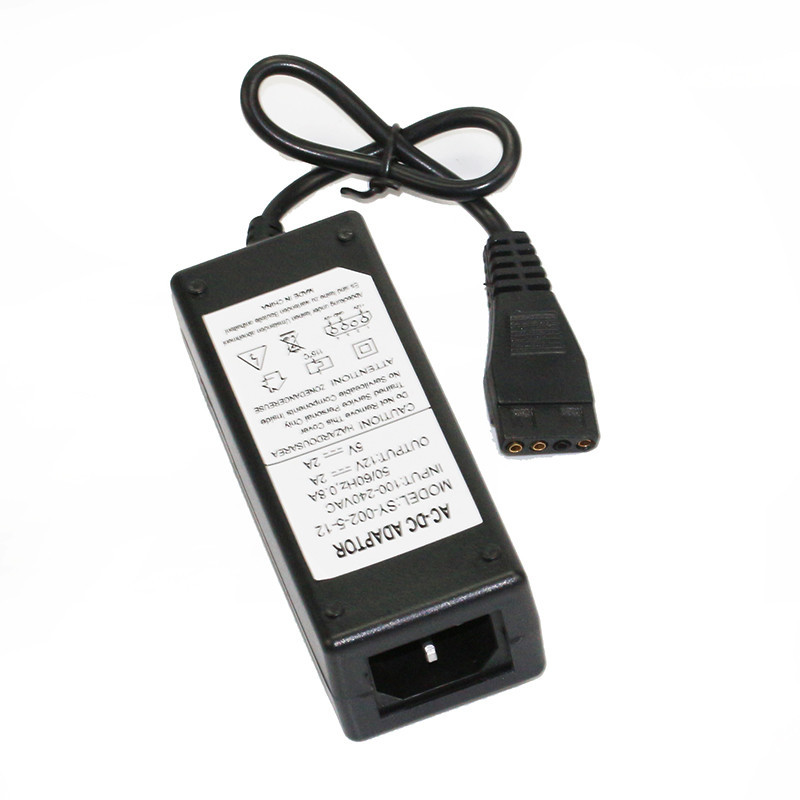 NEW ! Global Application Hard Drive Power Supply Adapter USB 2.0 to SATA/IDE Cable