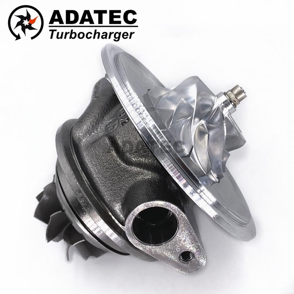 IHI JH5IT turbocharger core cartridge 079145704F 079145703F 079145703K turbo CHRA for AUDI A7 SPORT BACK A7