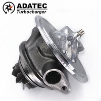 IHI JH5IT turbocharger core cartridge 079145704F 079145703F 079145703K turbo CHRA for AUDI A7 SPORT BACK A7 CEUC CEUA CEU 2011