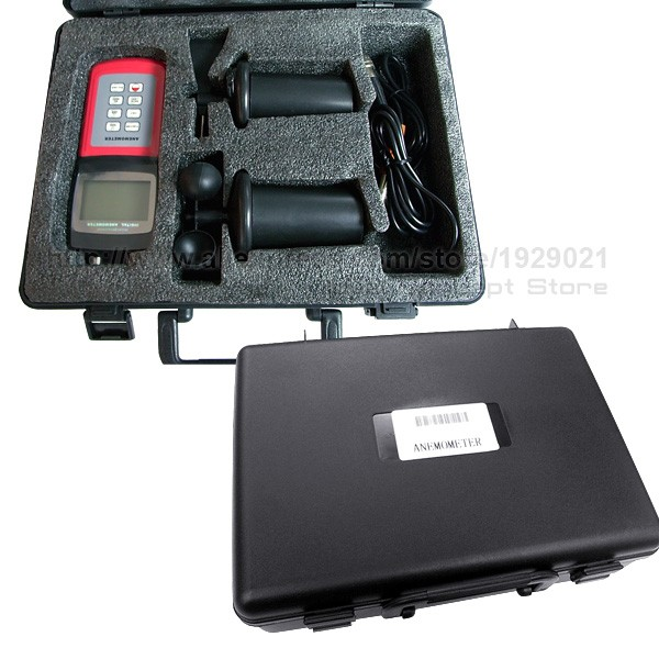 ideal-concept_anemometer_AM-4836C_set-case