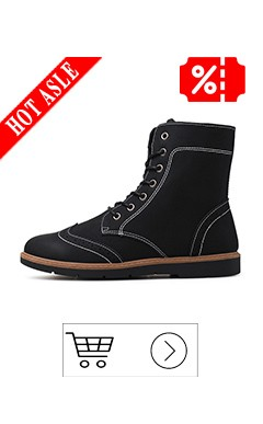 men-winter-boots_04