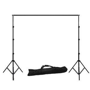 Image 2 - ZUOCHEN Photo Studioพื้นหลังชุดอุปกรณ์สนับสนุน1.6*3Mสีดำสีขาวสีเขียวฉากหลังชุด2*2Mพื้นหลังวิดีโอ