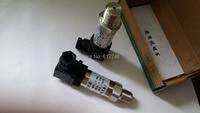 Constant Pressure Water Supply Pressure Sensor Silicon Pressure Transmitter Transducer