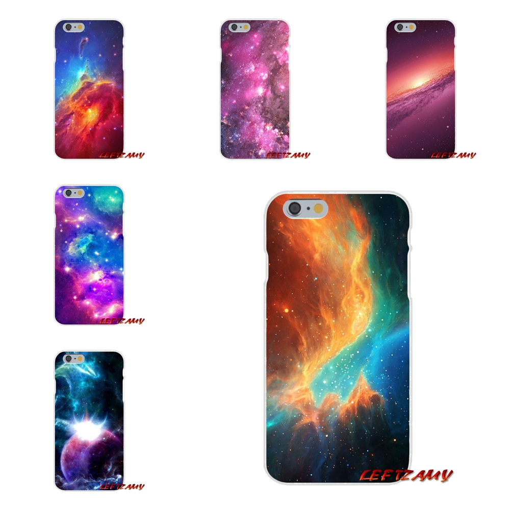 best top 10 lg spirit 4g silicon case list and get free